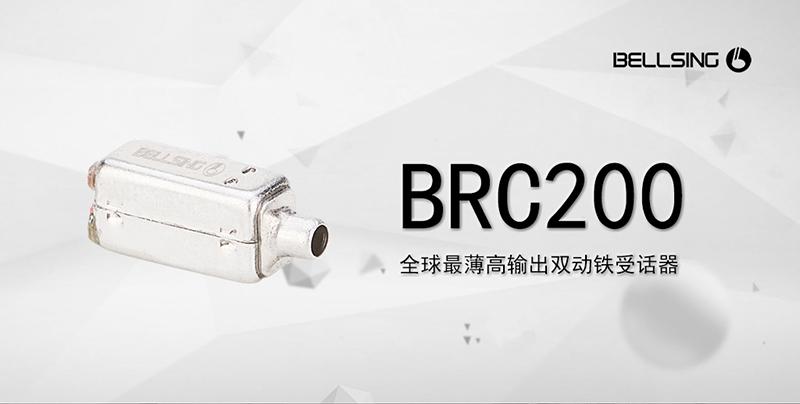 BRC200-5.jpg