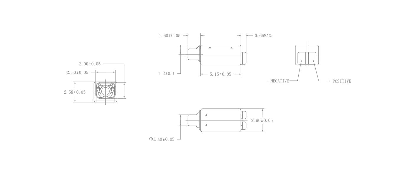 BRC350H32667_画板 1.jpg