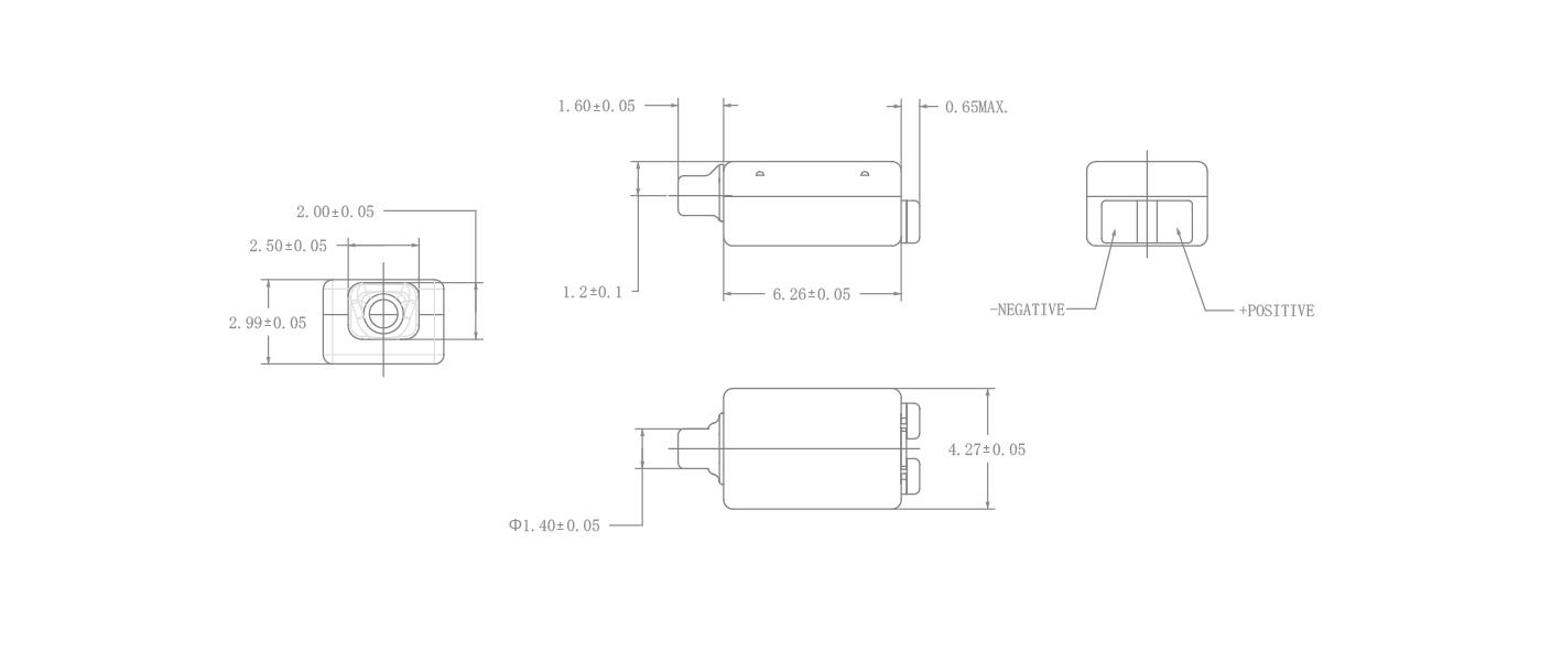 BRC540H23147_画板 1.jpg