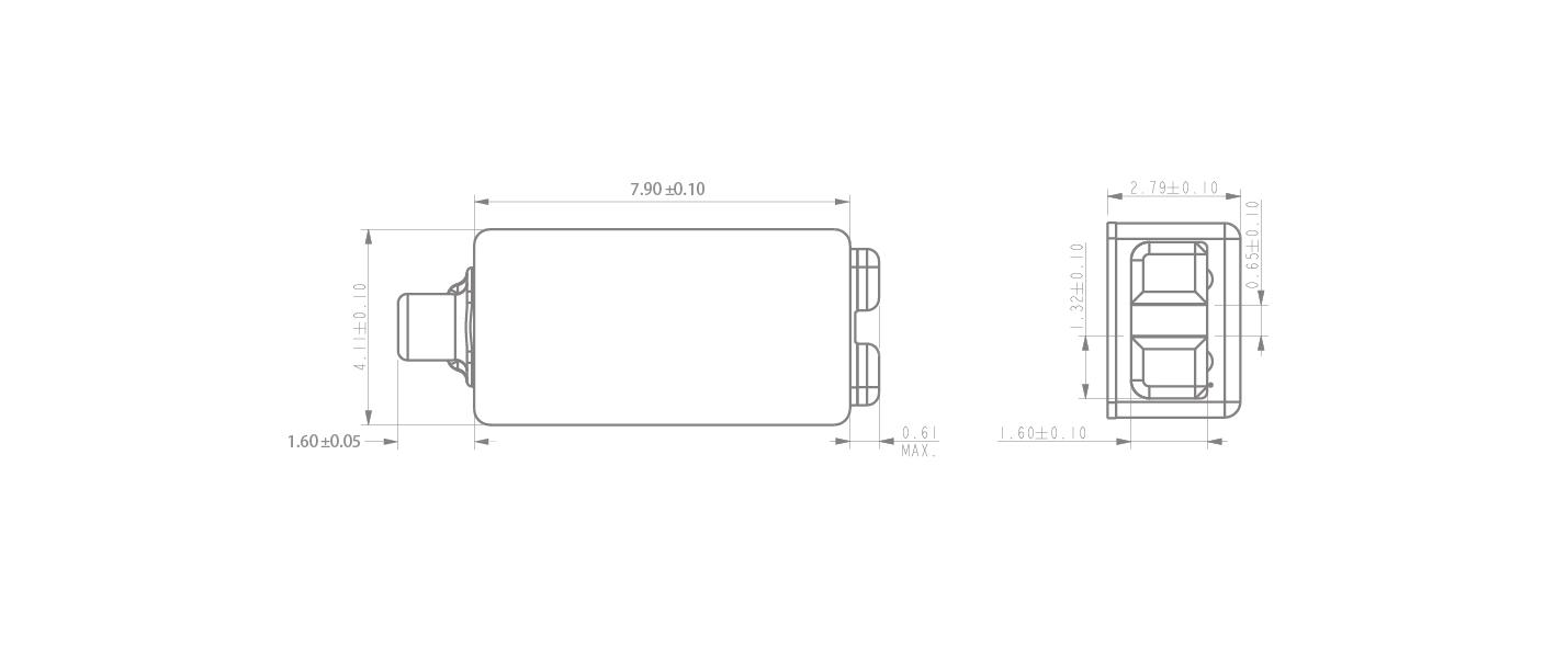 BRC730H90025_画板 1.jpg