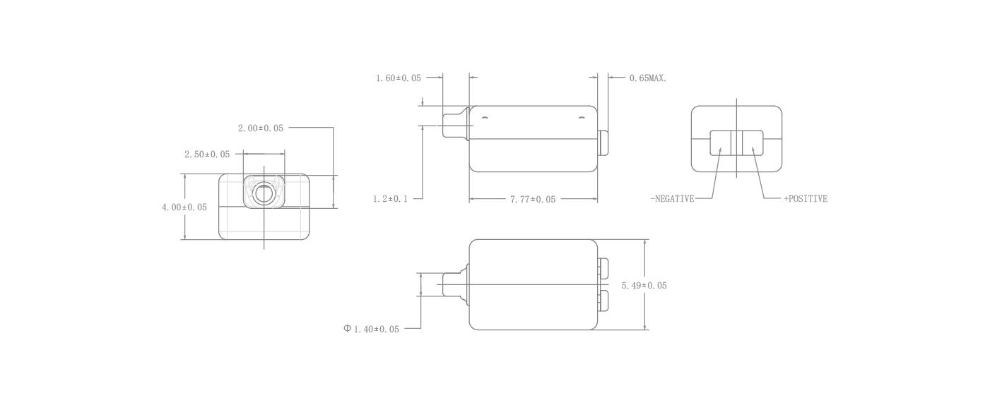 BRC770_画板 1.jpg