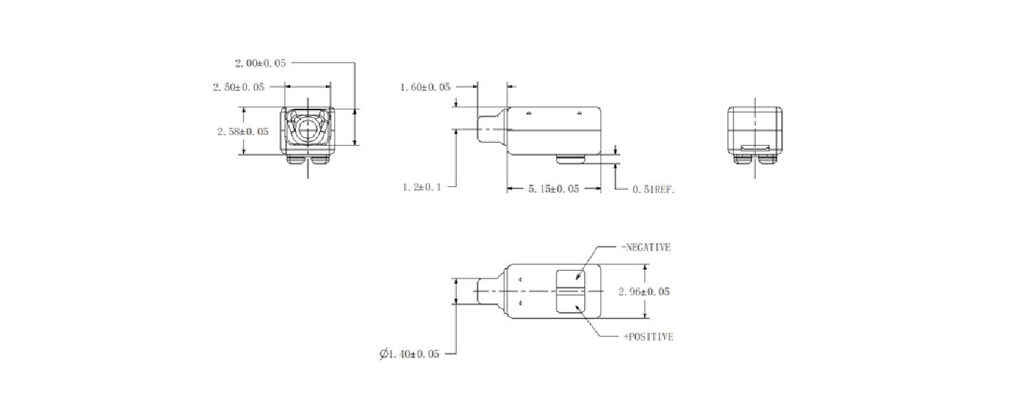 BRC350C10022_画板 1.jpg