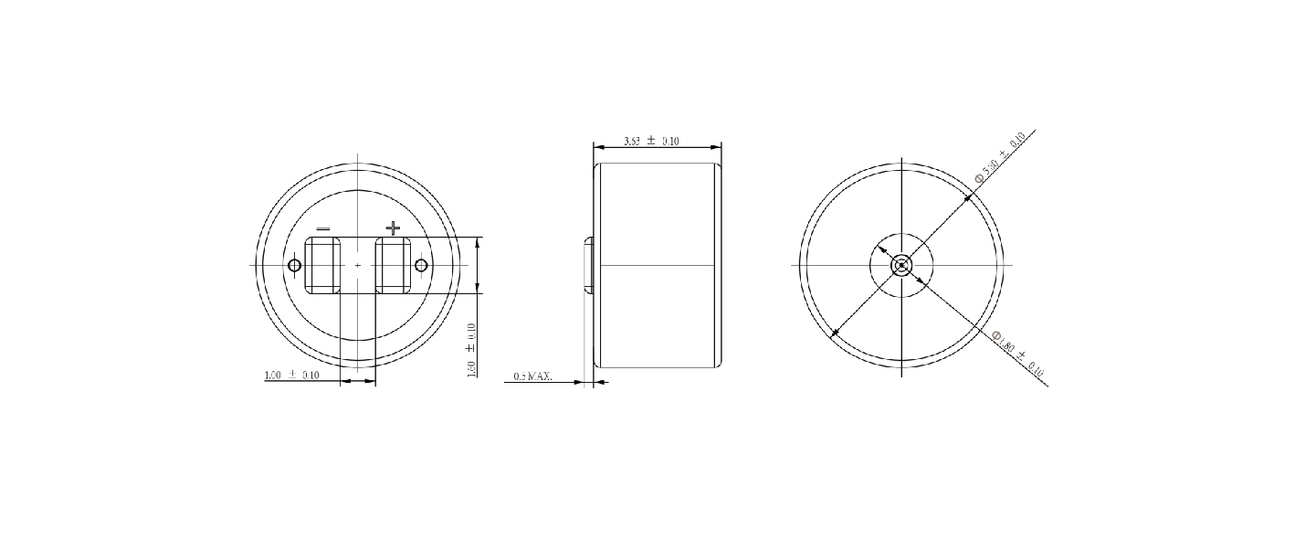BRC360C10012_画板 1.jpg