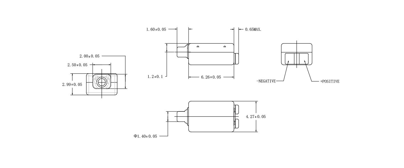 BRC540C29689_画板 1.jpg