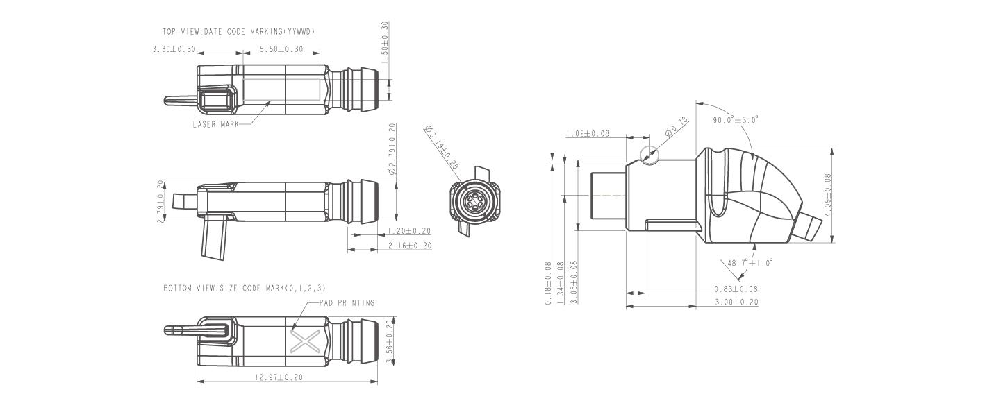 BVA321_画板 1.jpg