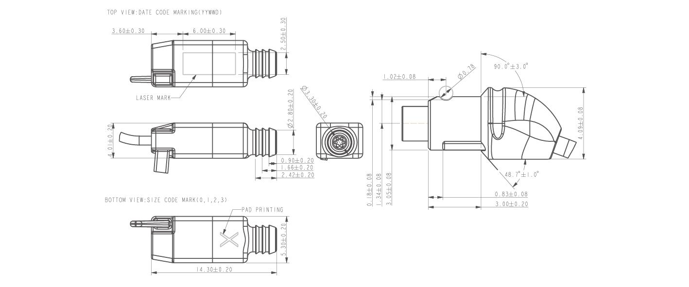 外观尺寸图_画板 1.jpg