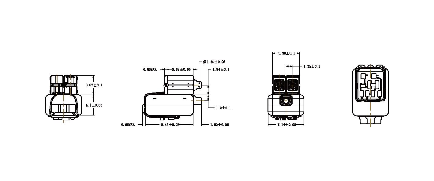 BRC281C90025_画板 1.png