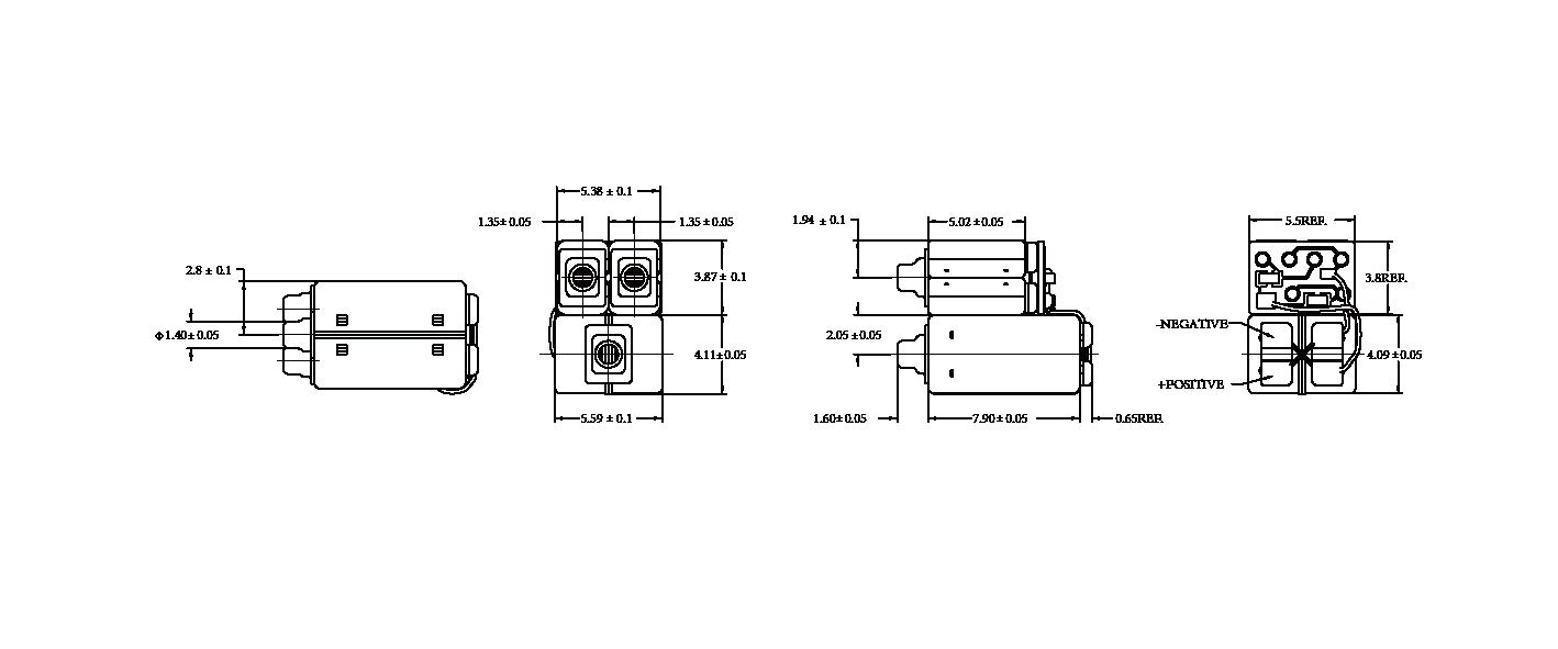 BRC283C90013_画板 1.png