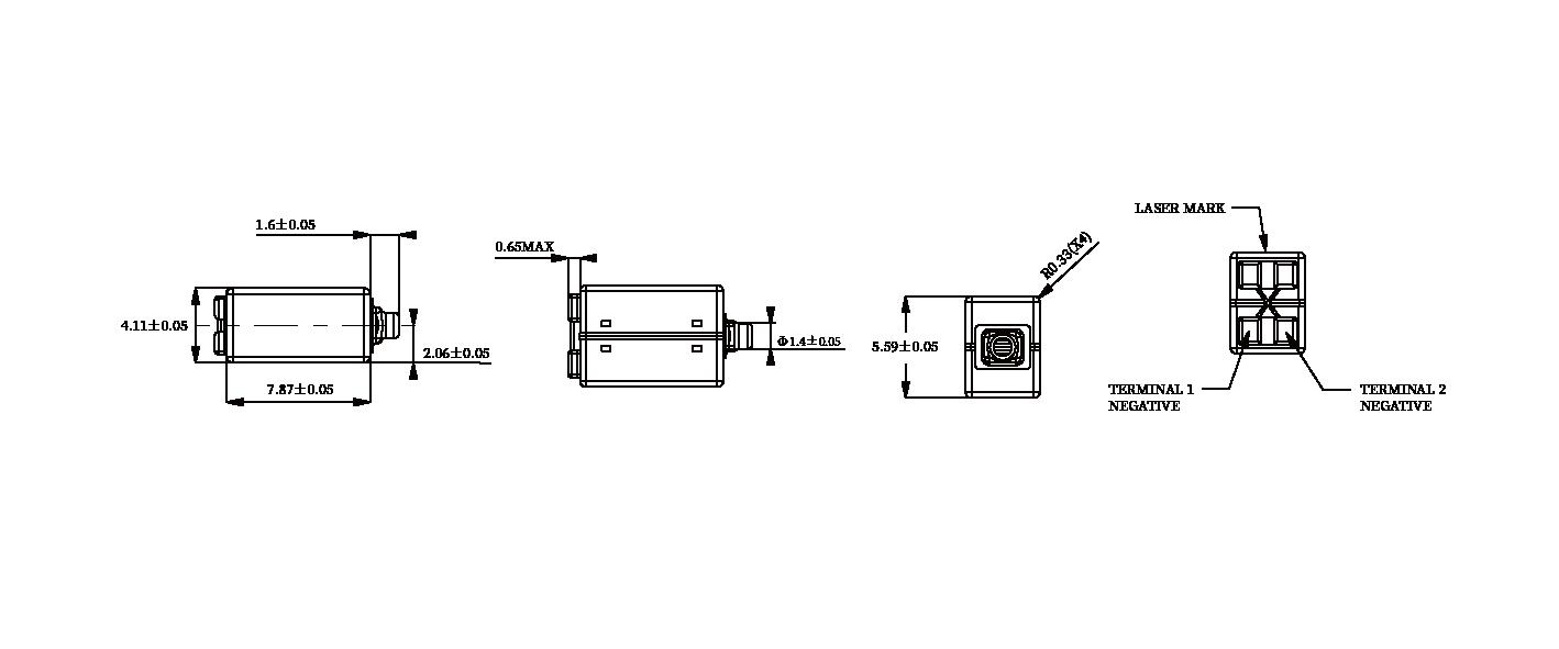 BRC630C90013_画板 1.png