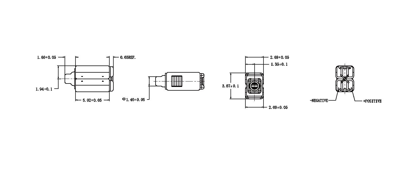 BRC215C90012_画板 1.png