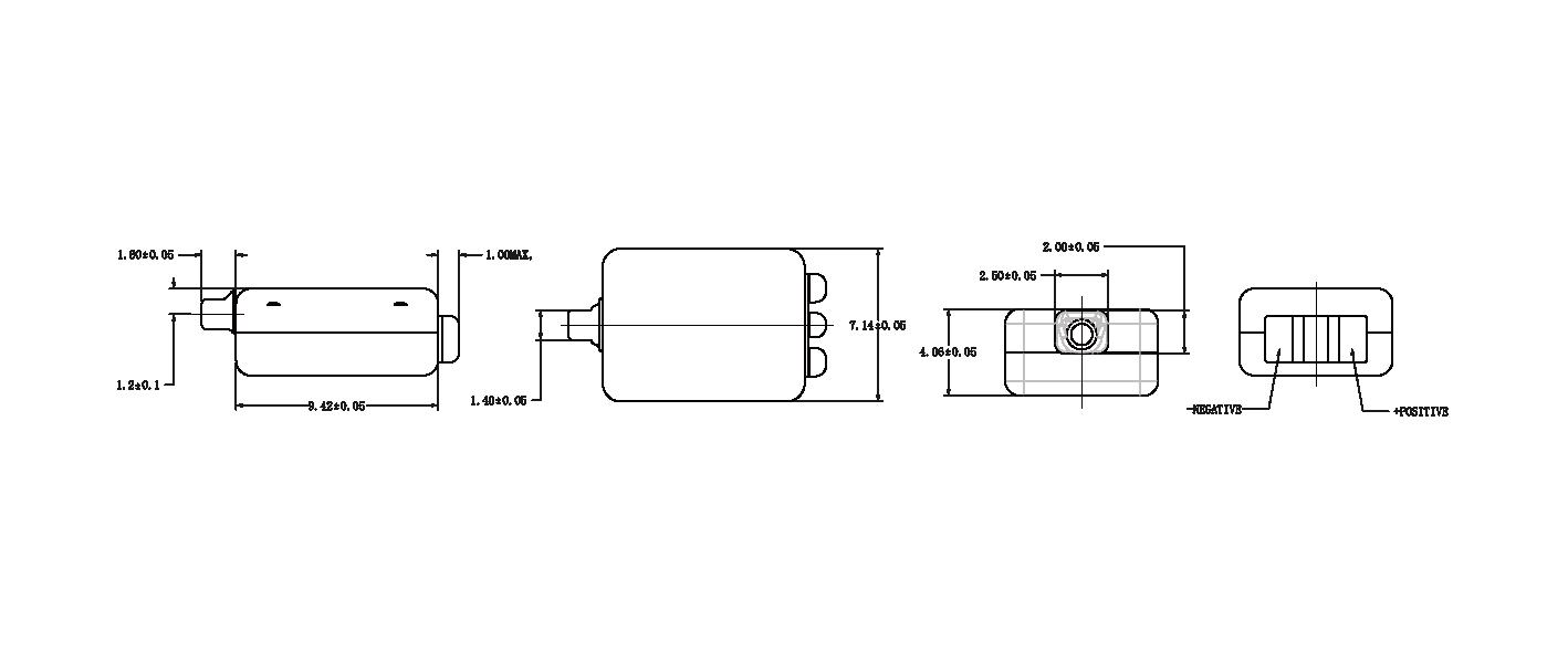 BRC910C90020_画板 1.png