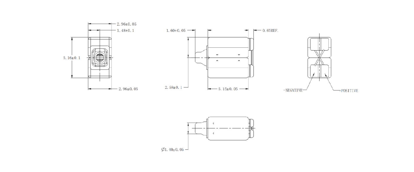 BRC231C91011_画板 1.jpg